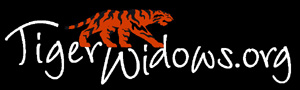 tiger widows logo